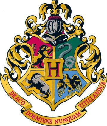 c71cb81fcd65b4f3b0bd824f26ef7e06--hogwarts-crest-hogwarts-alumni